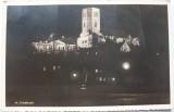 Německo - M. Gladbach  1940