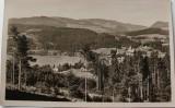 Titisee - Schwarzwald 860m ü.M.