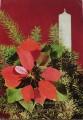 Frohe Weihnachten und ein glückliches neues Jahr