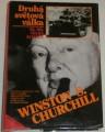 Churchill Winston S. - Druhá světová válka III. díl