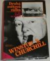 Churchill Winston S. - Druhá světová válka IV. díl
