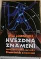 Goodmanová Linda - Hvězdná znamení