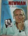 Morella, Epstein - Paul Newman a Joanne