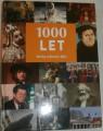 1000 let - Milníky světových dějin