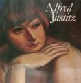 Dohnalová Marie - Alfred Justitz