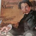 Prahl Roman - Edouard Manet