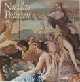 Petrová Eva - Nicolas Poussin