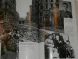 Rees Laurence - Druhá světová válka za zavřenými dveřmi