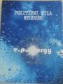 Energy E.P. - Pozitivní síla negouše