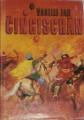 Jan Vasilij - Čingischán