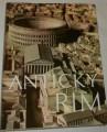 Antický Rím