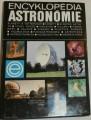 Hajduk Anton - Encyklopédia astronómie