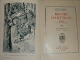 Herites František - Bratři Hartisovi