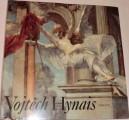 Malá galerie: Vojtěch Hynais - Mžyková Marie