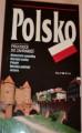 Polsko  -  průvodce do zahraničí
