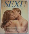 Lacroixová Nitya - Kniha o sexu