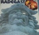 LP Citron - Radegast