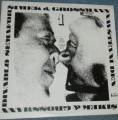 LP Šimek a Grossmann - Návštěvní den 1