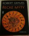 Graves Robert - Řecké mýty II.