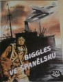 Johns W.E. - Biggles ve Španělsku