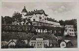 Mariánské Lázně 1941
