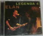 CD Elán - Legenda 4