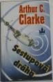 Clarke Arthur C. - Sestupová dráha