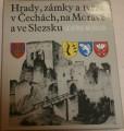 Hrady, zámky a tvrze v Čechách na Moravě a ve Slezsku - Severní Morava