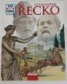 Fink Ferhard - Starověké Řecko
