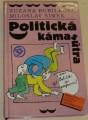 Bubílková, Šimek - Politická kámasútra