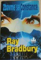 Bradbury Ray  -  Zbavme se Constance