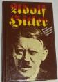 Gründberg Karol - Adolf Hitler