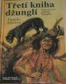 Jekelová Pamela - Třetí kniha džunglí