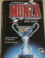 "Judd Bob - Monza ""Dick Francis na kolech"" Jackie Steward"
