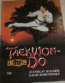 Kovařík, Bohumínský - Taekwon-do