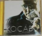 CD Kocáb Michael - Za kyslík