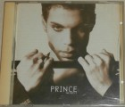 CD Prince - The Hits 2