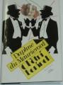 du Maurierová Daphne - Obětní beránek
