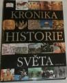 Teeple John B. - Kronika historie světa