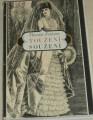 Fontane Theodor - Toužení soužení