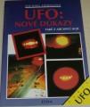 Hesemann Michael - UFO: Nové důkazy