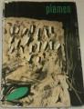 Literatura, umění, život 3/62 - Plamen