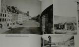Paměť měst - městské památkové rezervace