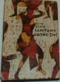 Zima Petr - Tamtamy dosud zní