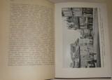 Neruda Jan - Vybrané spisy Jana Nerudy