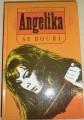 Golonovi A. a S. - Angelika se bouří