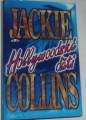 Collins Jackie - Hollywoodské děti