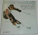 Maršík J., Příbramský M. - Sjezdové lyžování