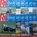 RC revue 1-12/2009