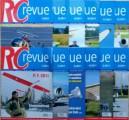 RC revue 1-12/2011